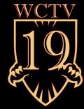 WCTV19 logo