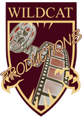 WILDCAT PRODUCTIONS_SMALL
