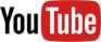 WCTV19 YouTube Video Library