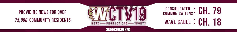 WCTV19